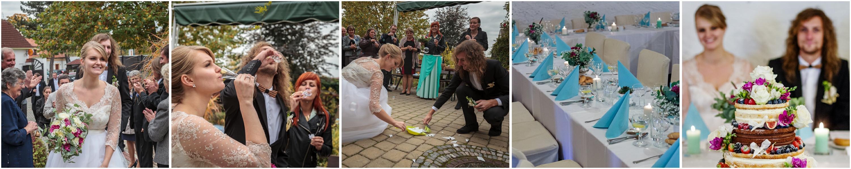 Jan Zeman profesionální svatební fotograf Praha svatební fotografie svatební foto