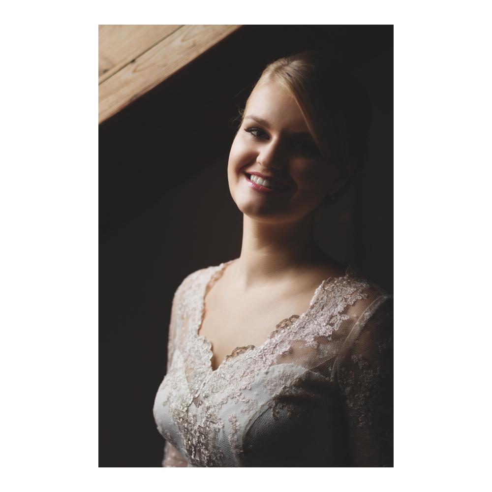 Jan Zeman profi profesionální svatební fotograf Praha