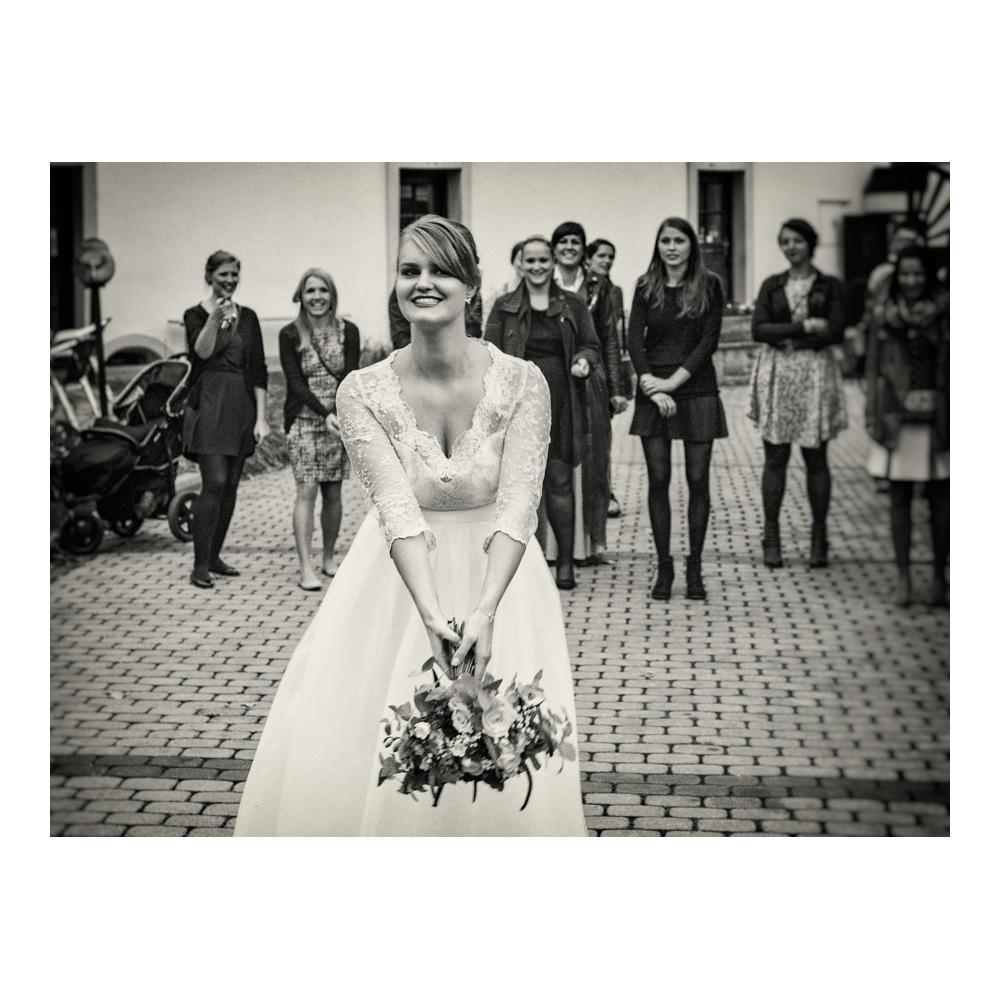 Jan Zeman profi profesionální svatební fotograf Praha svatební foto