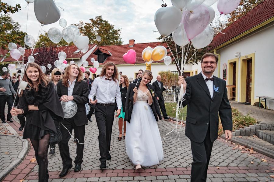 Jan Zeman profesionální svatbení fotograf Praha