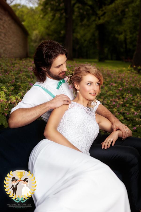 Jan Zeman profesionalni svatbeni fotograf Praha